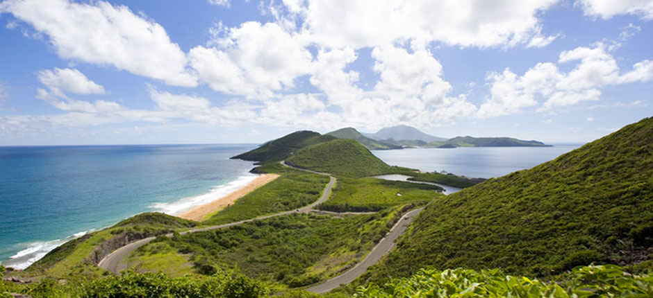 South East Peninsula St. Kitts